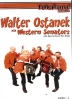 Western Senators with Walter Ostanek - PolkaRama! Season 2 Shows 1-4 - DVD