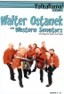 Western Senators with Walter Ostanek - PolkaRama! Season 2 Shows 9-12 - DVD