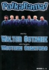 Western Senators with Walter Ostanek - PolkaRama! Shows 1-4 - DVD