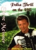 Meisner, Steve - Polka Thrill on the Hill - DVD