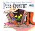 Pivovar - Pure Country