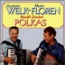 Floren and Welk - World's Greatest Polkas