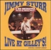 Sturr - Live at Gilley's!