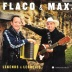 Jiminez, Flaco and Max Baca - Legends and Legacies