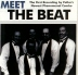 Beat, The - Meet The Beat