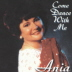 Ania Piwowarczyk - Come Dance with Me