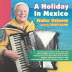 Ostanek - A Holiday in Mexico