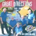 New Direction - Great Directions