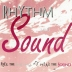Borzymowski, Frank with Rhythm and Sound - Feel The Rhythm  Hear The Sound