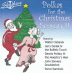 Polkas for the Christmas Season II