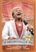 Lewan - The Man Who Would Be Polka King - DVD