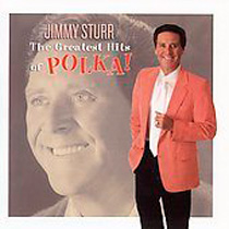 Sturr - The Greatest Hits of Polka!