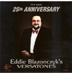 Blazonczyk, Eddie - It's Our 25th Anniversary