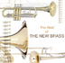 New Brass - The Best of The New Brass