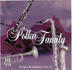 Polka Family - Family Favorites, Volume 2