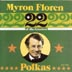 Floren - 22 of the Greatest Polkas
