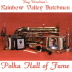 Dorschner, Ray and Rainbow Valley Dutchmen - Polka Hall of Fame