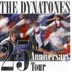 Dynatones - 25th Anniversary Tour