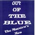 Maestro's Men - Out of the Blue