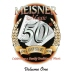 Meisner, Verne - Meisner Magic 50th Anniversary Volume One Live