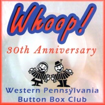 Western Pennsylvania SNPJ Button Box Club - Whoop!