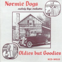 Dogs - Oldies but Goodies