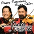 Sklar, Brian and Donny Parenteau - Fiddle Frenzy