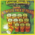 Gomulka, Lenny - A Twelve Pack of Polkas