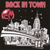 Polka Country Musicians - Back in Town