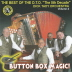 Tady, Dick - Button Box Magic! - The Best of the D.T.O.