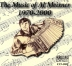 Meixner, Al - The Music of Al Meixner, Volume 1