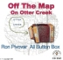 Pivovar - Off the Map on Otter Creek
