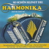 So Schön Klingt die Harmonika (Instrumental Button Box Accordion)