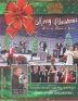 Sturr - Merry Christmas from our House to Yours! - DVD and CD Set