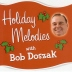 Doszak - Holiday Melodies