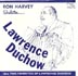All Time Favorites of Lawrence Duchow