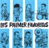 Palmer - Les Palmer Favorites