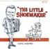 Meisner, Verne - The Little Shoemaker