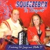 SqueezeBox with Mollie B - By Request