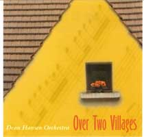 Hansen - Over Two Villages