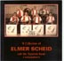 Scheid - A Collection of Elmer Scheid and his Hoolerie Band