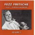 Fezz Fritsche and the